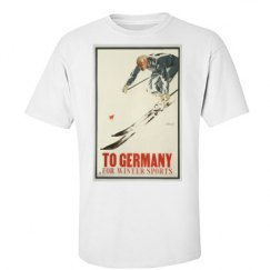 Travel Germany _2
