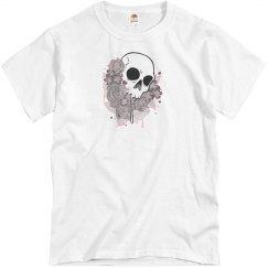 men's fashion show shirt