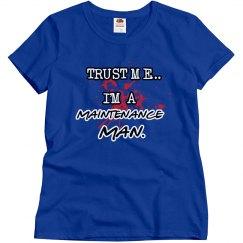 trust me...