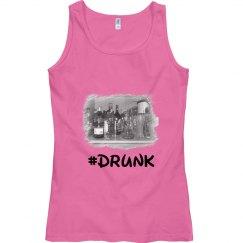 #Drunk