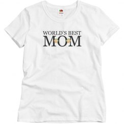 Mothers Day Tee