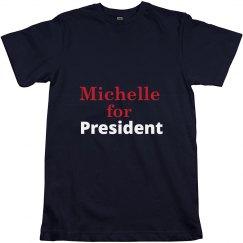 Michelle (Navy)