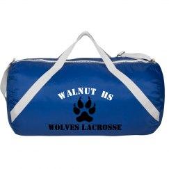 Walnut HS Lacrosse