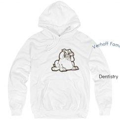 Verhoff Family Dentistry