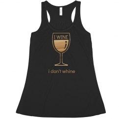 I Wine