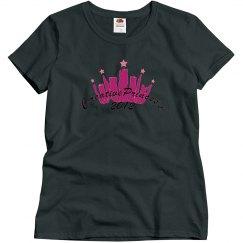Adult CP Shirt