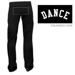 Dance Team Sweats
