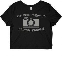 Photography love