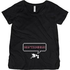 Due September