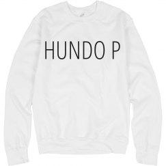 Hundo P