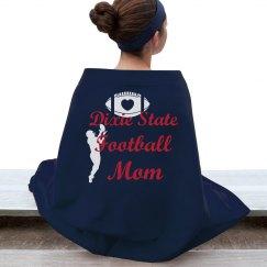 Dixie Mom