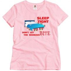 Sleep Tight _16