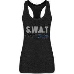 Swat Wife