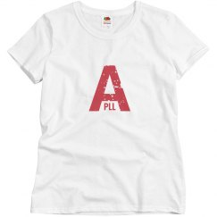 A PLL