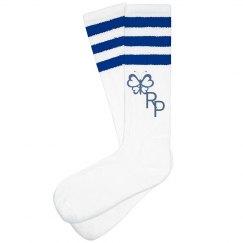 RP Socks