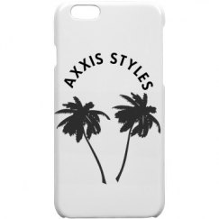 Palm Tree iPhone 6 Phone Case