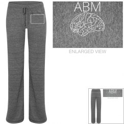 Ambitious Minds comfortable wear