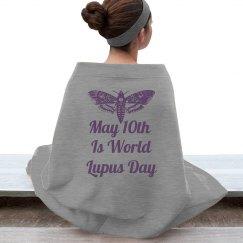World Lupus Day