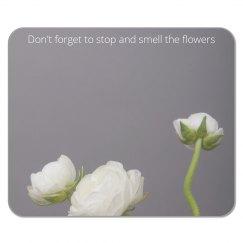 Flora by Hansen