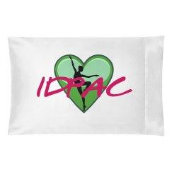 IDPAC Pillowcase