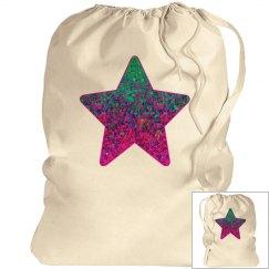Glitter Dust Star G1