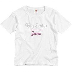 Rhinestone Name