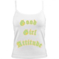Good Girl Effect (2)