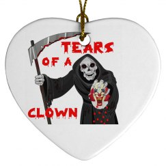 Grim Reaper _12
