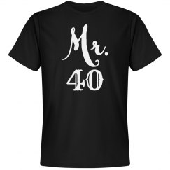 Mr 40