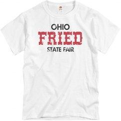 Fried State Fair