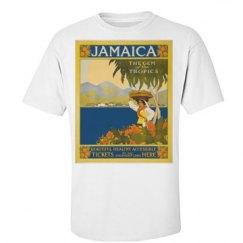 Travel Jamaica _1