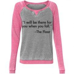 Floor Pals