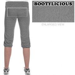 Bootylicious