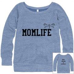 99 percent sweater 2