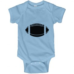 Baby outfit 2 onsie