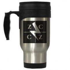 Stainless Mug