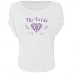 Cute Diamonds And Brides
