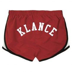 Klance Pants