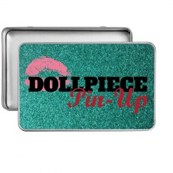DOLLPIECE Tin