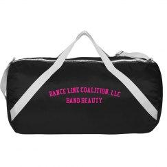 DLC Sport Roll Bag