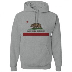 California Republic Sweater