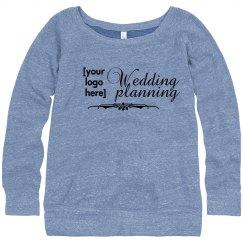 Logo Wedding Planning