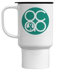 ocao Logo