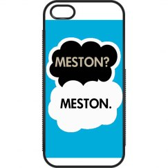 MESTON PHONE CASE