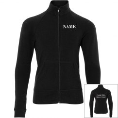 DHDC Youth Jacket