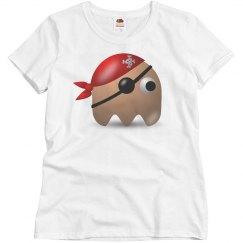 Gamer Pirate
