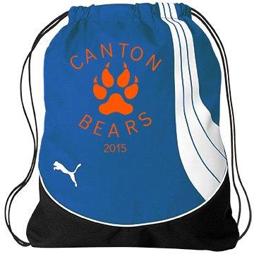 Canton Bears Sports