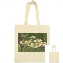 Flora Daisy by Hansen