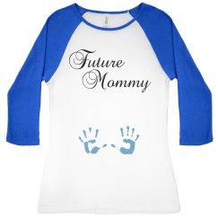Future Mommy Maternity