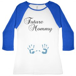 Future Mommy Maternity